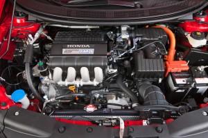 Honda-CR-Z_12